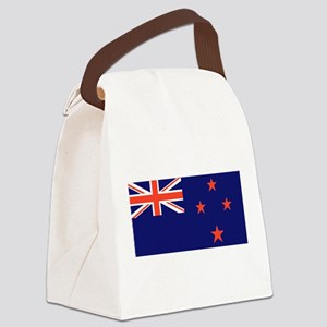 New-Zealand-1-[Converted] Canvas Lunch Bag
